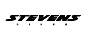 Stevens-Logo