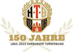 HTB-Logo
