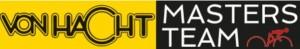 Logo_VonHacht-Masters