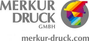 Merkurdruck-Logo_merkur+www logo Bereinigt
