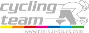 RZ_Logo_CyclingTeam_durchscheinend_40%