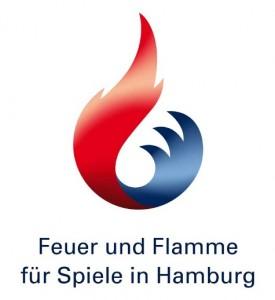 Olympia-HH_panorama-logo