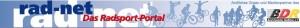 Radnet-Logo