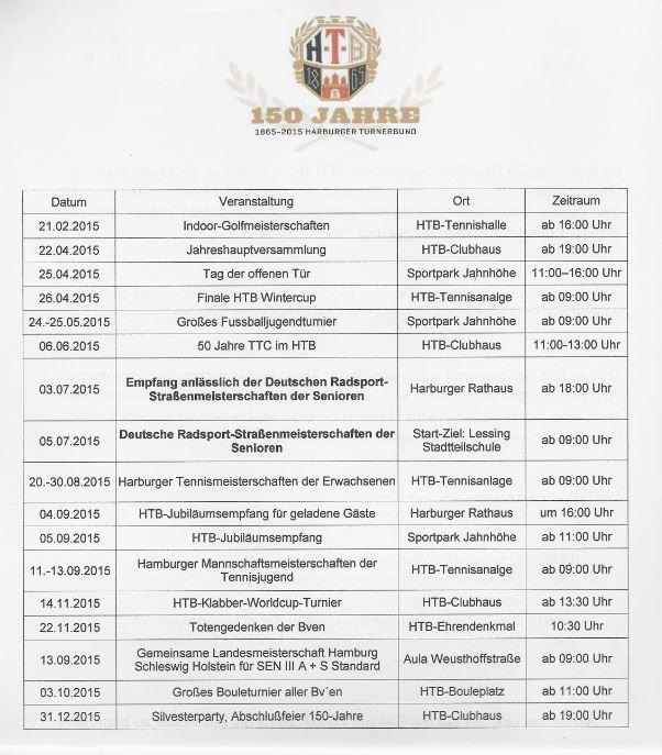 2015_HTB-Veranstaltungen