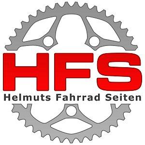 HFS-Logo-300