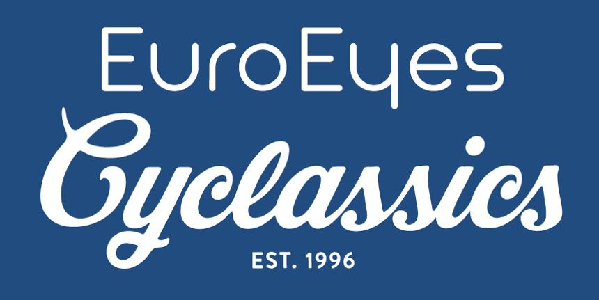 euroeyes_cyclassics-logo